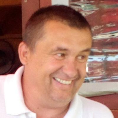 Miksó Lajos